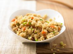 10 Best Meatless Protein Sources http://www.prevention.com/food/healthy-eating-tips/10-best-meatless-protein-sources/slide/1
