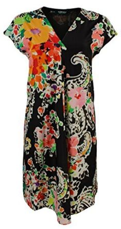 ZSBAYU Womens Bohemian Deep V Neck Backless Floral Printed Maxi Dress Wrap Sleeveless Flowy Split Beach Party Casual Dress