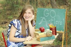 Julie Dawkins Photography: Back to School Mini Session Preview !!!