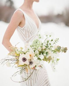 """95 Likes, 4 Comments - Everly True 