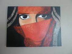Afbeeldingsresultaat voor schilderijen
