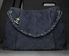 Chanel Fall 2012 Pre Collection bag