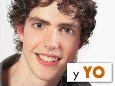 La Facultad de Comunicación presenta mañana 'Educa 2020: Universitarios emprendedores' y la campaña #yodoylacara Info: http://fcom.us.es/presentaci-n-conjunta-del-proyecto-educa-2020-universitarios-emprendedores-y-de-la-campa-yodoylacara