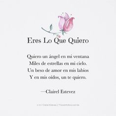 Couple Quotes, Quotes For Him, Love Quotes, Inspirational Quotes, Qoutes About Life, Positive Quotes For Life, Amor Quotes, Text Quotes, Frases Love