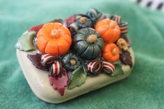 Polymer_-Clay_-Thanksgiving-_Craft_-Projects_-for_Adults__43.jpg (570×380)