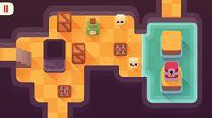 Set Game, Game Ui, Game Design, Roguelike Games, Top Down Game, Mobile Ui Patterns, Vector Game, 2d Game Art, Unity Games