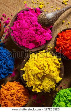 Yellow-ochre Stock Photos, Images, & Pictures | Shutterstock