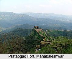 Mahabaleshwar is historically significant. Tracing back the findings of the historians it is said that Mahabaleshwar originated in early years of 1215. For more visit the page.