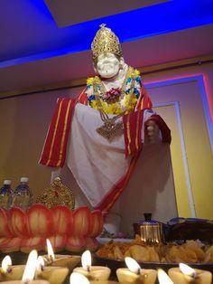 Sai Ram, Om, Crown, Photos, Stuff To Buy, Jewelry, Fashion, Moda, Corona