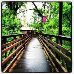 Cross over the bridge from Bidwell Mansion to Chico State and explore the beautiful campus in the heart of Chico. This campus map will show you your way around the campus. You can also download the Chico State app on your mobile device for a mobile version of the map. Search, Chico State, in your app store.