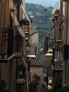 I have blogged about Castelbuono before, but not recently, so I am doing it again! We took an English friend there last summer, and she took all these lovely photos. Thank you Adrienne! Castelbuono…