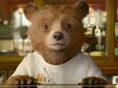 Tiger Mask, Old Teddy Bears, Paddington Bear, Build A Bear, New Dolls, Brown Bear, Walt Disney, Cute Pictures, Hero