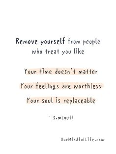 I Deserve Better Quotes, Know Your Worth Quotes, People Use You Quotes, Best For Me Quotes, Make Time Quotes, Treat People Quotes, Treat Yourself Quotes, Treat Quotes, Bad Quotes