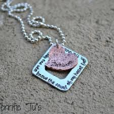 Image result for stamped keychain