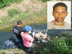 Irmão de homem encontrado em Itanhém disse ter visto orifício na cebaça que pode ter sido de bala