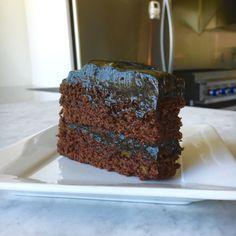 Näin teet herkullisen suklaakakun avokadosta – voin ja munien sijaan | Newsner