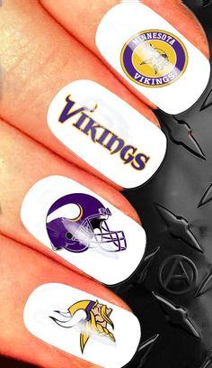 26fda135 25 Best Minnesota Vikings images | Minnesota Vikings, Beauty ...