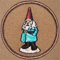 Gnome Patrol Patch (#217)