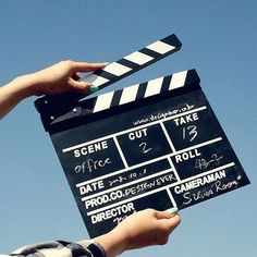 Film Clappers - Google Search