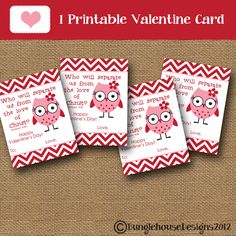 What christian valentine craft with teens
