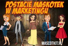 postacie_maskotek Disney Characters, Fictional Characters, Disney Princess, Disney Princes, Disney Princesses, Disney Face Characters