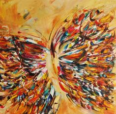 Butterfly Series 8