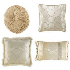 good Fancy Pillows , Beautiful Fancy Pillows 85 About Remodel Home Bedroom Inspiration with Fancy Pillows , http://besthomezone.com/fancy-pillows/20024 Look more at http://besthomezone.com/fancy-pillows/20024