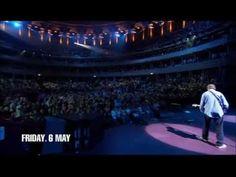 Cream - NSU (2005) Live At Royal Albert Hall
