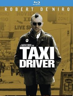 Taxi Driver - http://cpasbien.pl/taxi-driver/