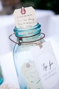 21 Unique Wedding Guest Book Ideas You'll Actually Want To Use+#refinery29
