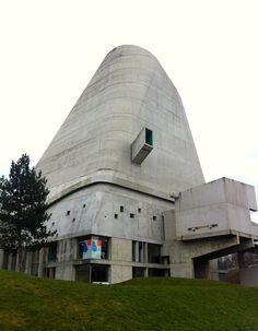 A walk through the Saint-Etienne International Design Biennial 2013 | FLODEAU