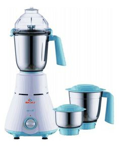 buy best quality kitchen appliances and home appliances online