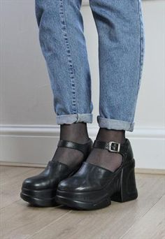 Wondrous Useful Ideas Shoes Vintage Free People work shoes mulesShoes Quotes Move Forward shoes booties cuffed jeansSnikers Shoes 2018 Shoes Heels Pumps, Women's Shoes, Sock Shoes, Stilettos, Me Too Shoes, Dress Shoes, 90s Platform Shoes, Mules Shoes, Wide Shoes