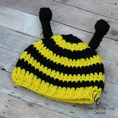 9b32aee32 65 Best Bumble Bee Crochet Patterns images in 2016 | Crochet ...