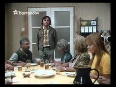 Otec nebo bratr - tv film - 1978 Tv, Movies, Film Noir, Films, Tvs, Movie Quotes, Movie, Television Set, Television
