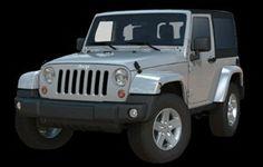 New Jeep Wrangler Jeep Dodge, Jeep Cars, New Jeep Wrangler, Chrysler Jeep, Jeeps, Vehicles, Jeep, Vehicle, Tools