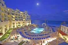 Destination vacations for 2015! Book with Reshmey and get huge deals on resorts and flights. Visit Memorable-Celebrations, Inc. on TheKnot.com or go to www.memorable-celebrations.com and send an inquiry today.