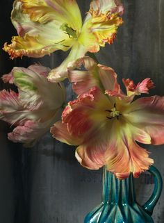 Blue vase still life .. Our wall murals bring stunning imagery to life on a large scale.