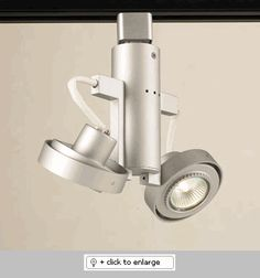 Jesco lighting hhv270p20 w h 3 wire single circuit track system tr454 2 x 50 watt 12v mr16 low voltage track light tr456 4 x 50 watt 12v mr16 low voltage track light please click on the picture under schematic to see mozeypictures Gallery
