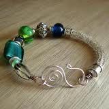 pulseiras viking chain - Pesquisa do Google