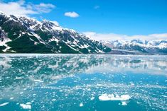 glacier alaska what is there to do in Anchorage