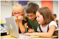 Five Ideas with Video for Digital Learning Day