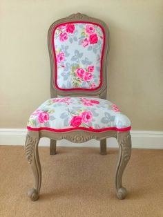 #Floral #Prints and #HomeDecor #trending in my personal vision