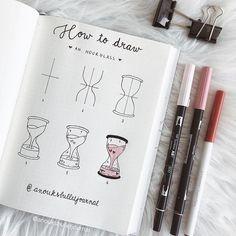 doodle art for beginners / doodle art & doodle art journals & doodle art for beginners & doodle art drawing & doodle art easy & doodle art creative & doodle art patterns & doodle art for beginners easy drawings Doodle Art For Beginners, Easy Doodle Art, Easy Art, Simple Art, Doodle Doodle, How To Draw Doodle, Doodle Drawings, Easy Drawings, Drawings For Boyfriend