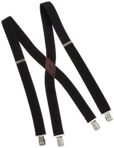 9a78163d99b Levi s Men s Big And Tall Cotton Terry Suspender