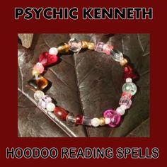 Psychic Elder Kenneth, Call / WhatsApp: +27843769238