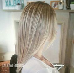 2015 Blonde Color Shades For Hair Pinterest Blonde