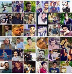 """Attentat à Bagdad : Qui sont les victimes """"oubliées"""" du terrorisme ?"""