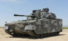 CV9035 - From CIRCULO TRUBIA