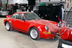 Classic early production Porsche 901 prototype discovered hidden in fancy dress. Long-term owner uncovers the earliest Porsche 911 known to survive. Porsche Classic, Classic Cars, Porsche 911, Ford Mustang, 1980s Fancy Dress, Bmw M Power, Usa Girls, Usa Tumblr, Number 5